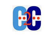 C2C Systems