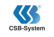 CSB Systems