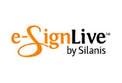 E-SignLive by Silanis