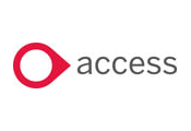 Access group