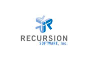 Recursion Software